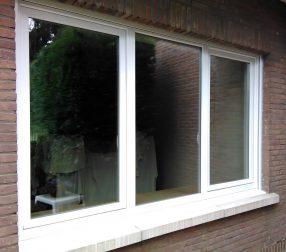 ramen en deuren van rooy